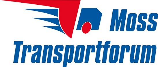 Moss TransportForum AS