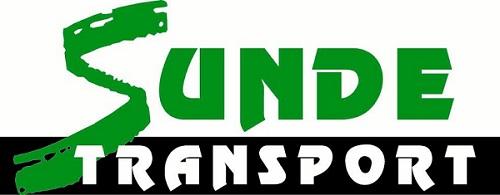 Sunde Transport AS