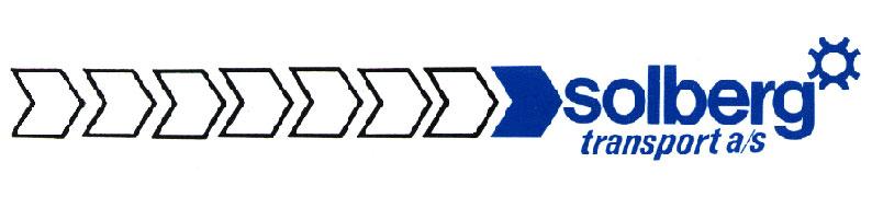 Solberg Transport AS